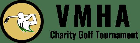 VMHA Charity Golf Tournament