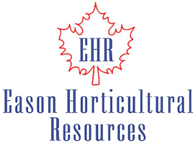 Eason Horticulture