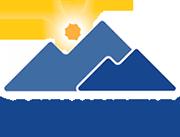 Rocky Mountain Liners Logo