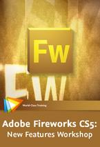 NewFeaturesWorkshop