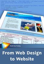 WebDesigntoWebsite