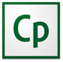 Adobe Captivate training by Candyce Mairs