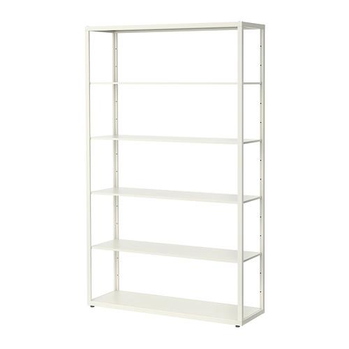 fjalkinge-shelf-unit-white__0194033_PE359398_S4
