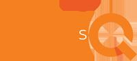 WellnessIQ Logo