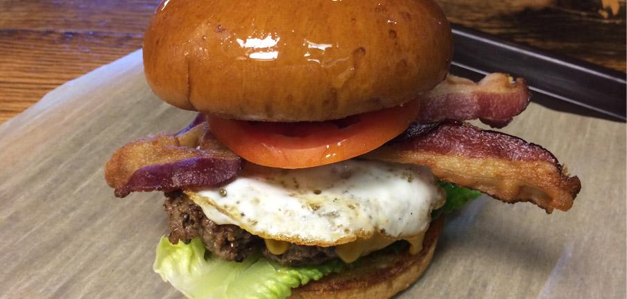 burger-w-egg