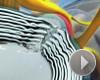 herniated-disc-video-thumb