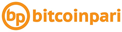 bitcoinpari logo