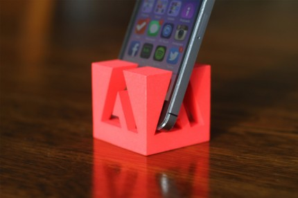 Smartphone stands and covers