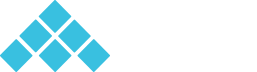 sharp promo logo