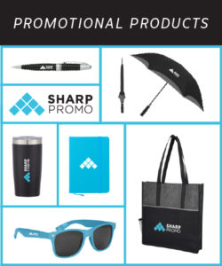 Promotional Products Product Search
