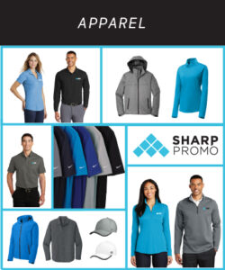 Apparel Product Search