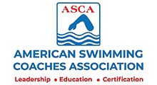 ASCA American Swimming Coaches Association
