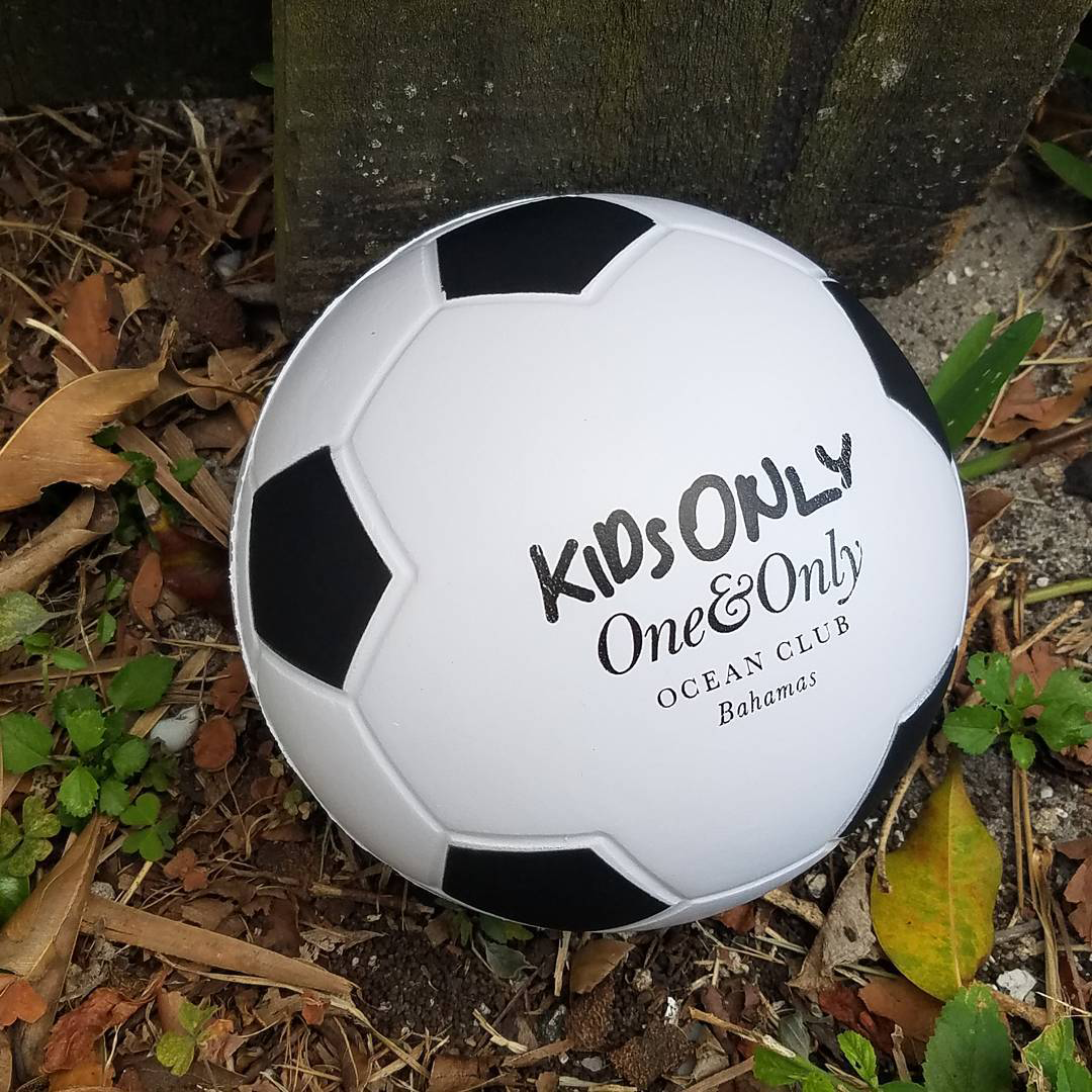 Kids Only One & Only Ocean Club Bahamas