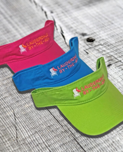 Lauderdale by the Sea Visors