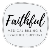 Faithful Medicall Billing