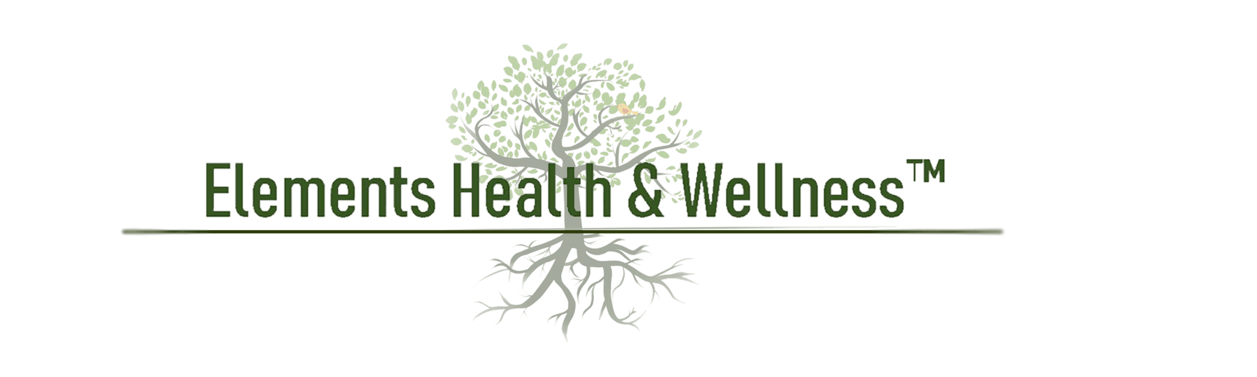 Elements Health and Wellness