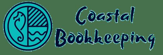 Coastal Bookkeeping