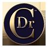 Dr Leonard Coldwell® Deutschland