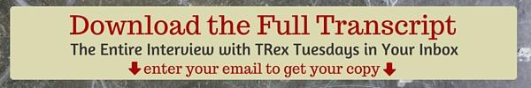 trex_transcript