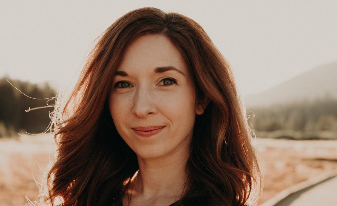 Gemma Hartley on Emotional Labor