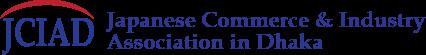 ダッカ日本商工会 Japanese Commerce & Industry Association in Dhaka