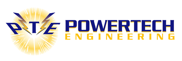 Powertech-edited