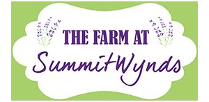 The Farm At SummitWynds