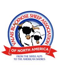 Valais Blacknose Sheep Association