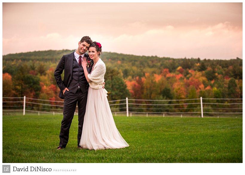 Religious Wedding Ceremonies