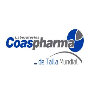 coaspharma