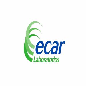 ecar laboratorio