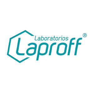 Laproff