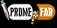 Distribuidor Farmacéutico