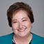 Lori Richardson - president WOMEN Sales Pros, CEO / Founder Score More Sales
