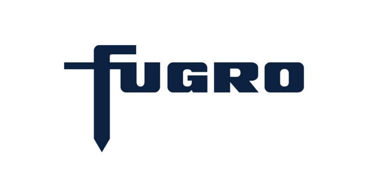 Logo_Fugro_CMYK