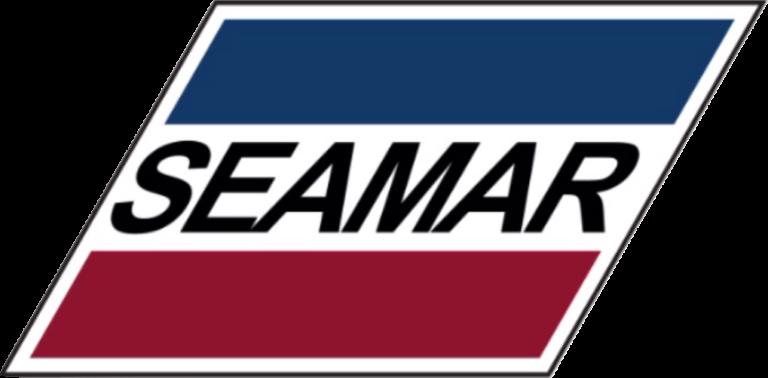 seamar-1