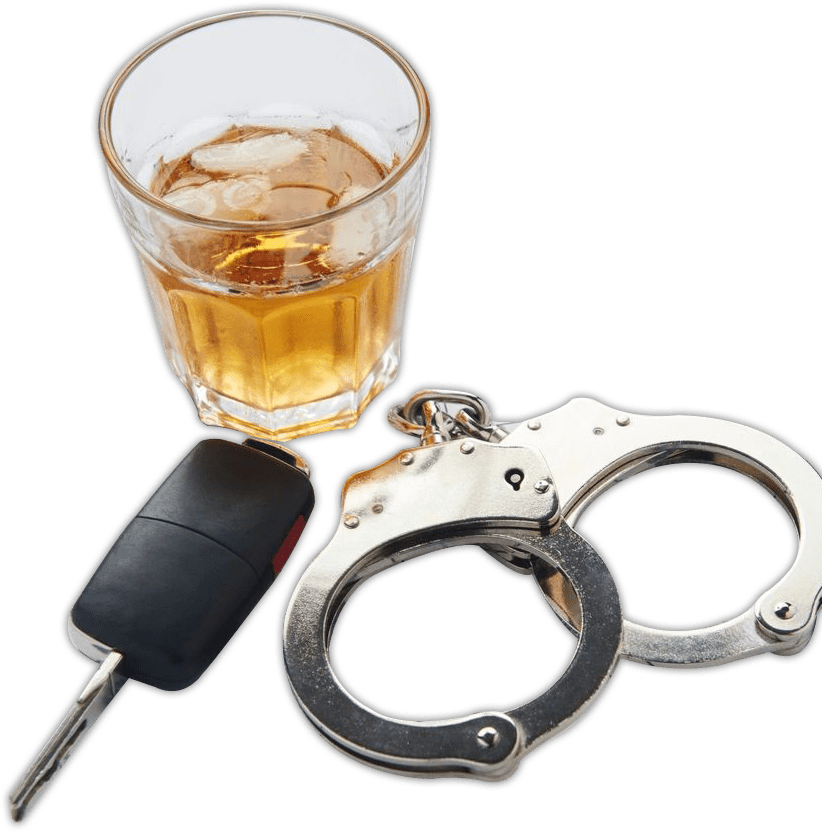 DeRousse Counseling & DUI Services