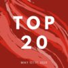 NAA B-Radio's Top 20 Showcase