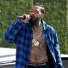 Remembering Nipsey Hussle On The Anniversary