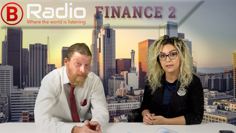 BUILD Your Financial House