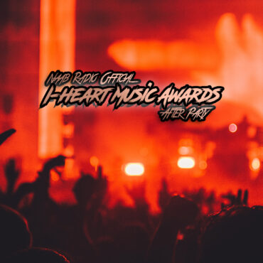 iHeartRadio Official 2021 Music Awards AfterParty Mixer