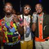 """Migos Release New """"Modern Day"""" Video"""