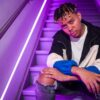 """Cordae Taps Young Thug For New """"Wassup"""" Video"""