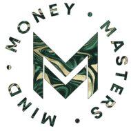 Mind Money Masters