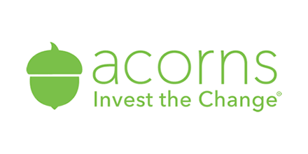 This review of Acorns Investing will cover pros and cons and personal opinion.