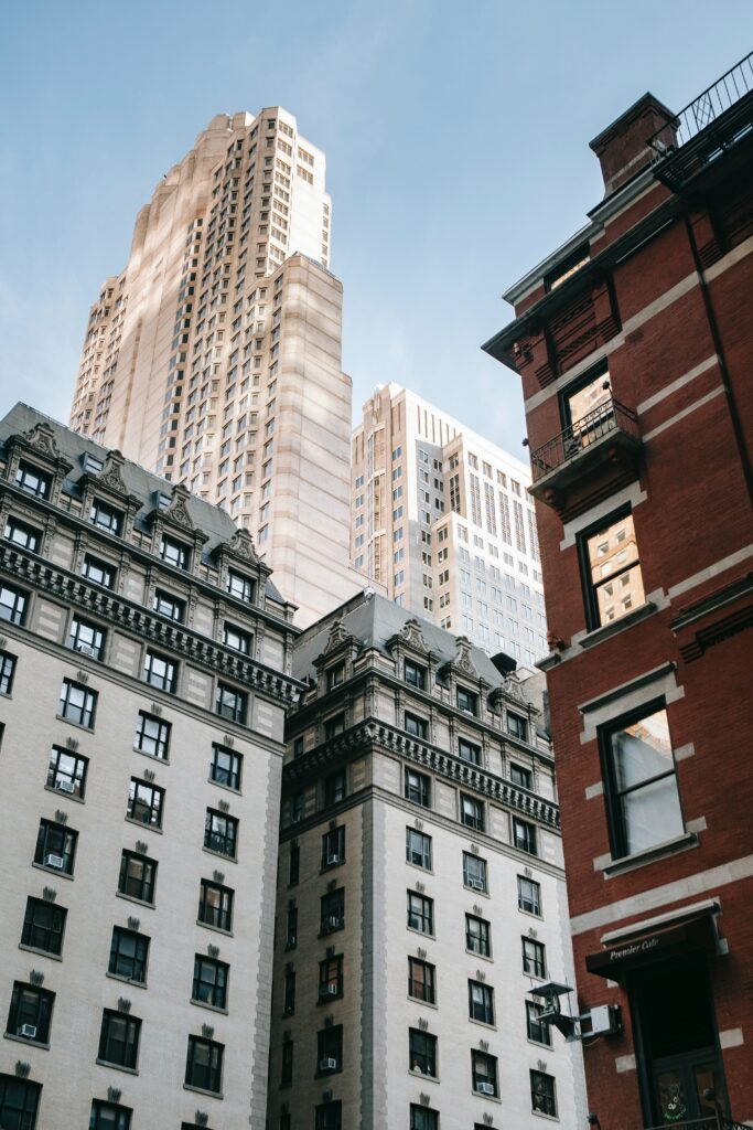 Most investors do no focus on multi-family real estate investments, most focus on single family homes without realizing that the value is so much higher than single family homes.