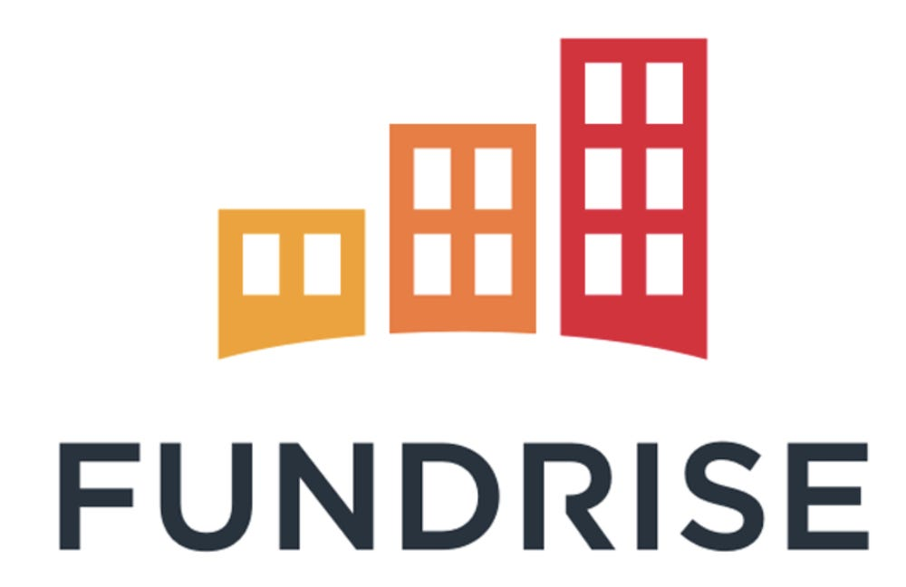 In this Fundrise review, we discuss features, pros and cons and general real estate investing.
