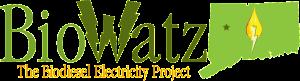 BioWatz_Logo_Final