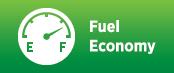 box_fuel_econ_green