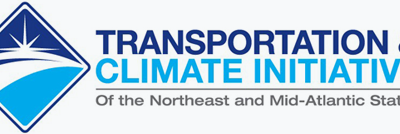 Northeast Regional Transportation and Climate Initiative Invites Comments to Draft Program to Cap GHG Emissions